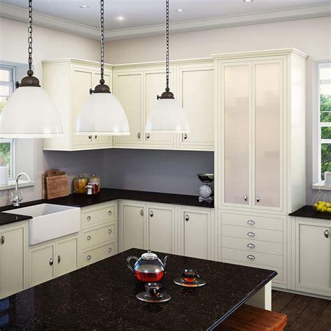 6338 woodlands kitchen by caesarstone