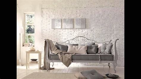 Shabby Chic Sofa by The Best Shabby Chic Sofas Cheap