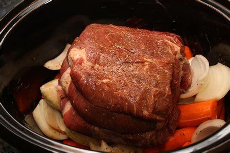 pot roast crock pot recipe crock pot roast beef recipes dishmaps