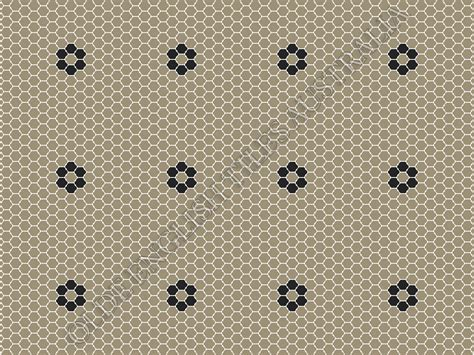 classic mosaic tiles translation missing en general