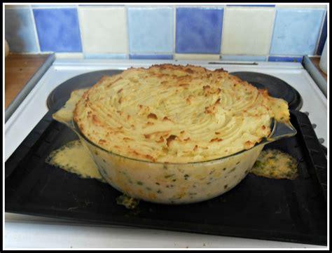 affordable fish recipes easy cheap kipper fish pie recipe all recipes uk