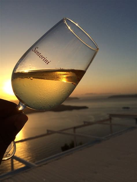 santorini wine tasting tours  daves travel