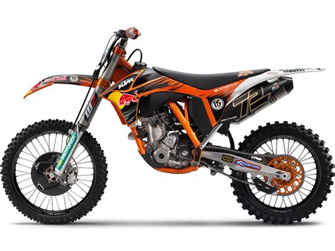 420,120 likes · 149 talking about this. Bajaj Authorized Dealer: KTM akan Masuk Indonesia via ...
