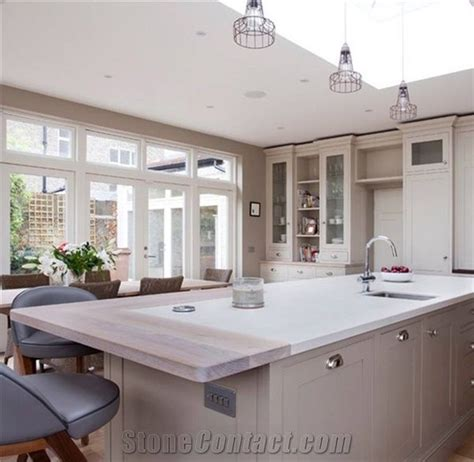 kitchen islands canada dekton kitchen solid surface kitchen island countertop 2056