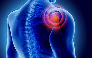 Non-traumatic shoulder pain in general practice: a ...  Shoulder Pain Bone tumors