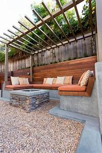 25, Easy, And, Cheap, Backyard, Seating, Ideas, -, Page, 13, Of, 25