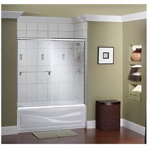 Porte gel douche salle de bain ventouses idees for Porte de douche coulissante avec serviette de salle de bain
