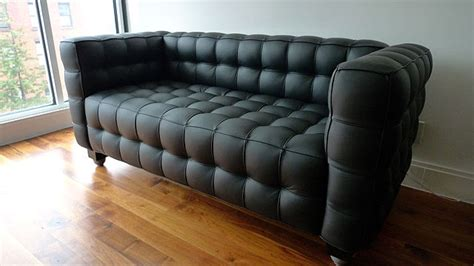 difference  couch  sofa