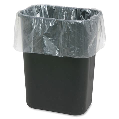 kitchen trash bags 54 trash bags sizes band it trash bag loops size 5 20