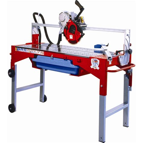 Tile Saw Bunnings by Dta Australia 1010mm Saw Tile Cutter