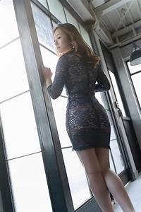 熟女グラビア 藤井まどか 吉原高級ソープランド プレジデントクラブ 熟女 美魔女ソープ嬢専門