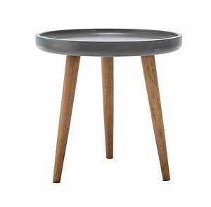 Möbel Skandinavisches Design : beistelltisch enno skandinavisches design versandkostenfreie m bel online ~ Eleganceandgraceweddings.com Haus und Dekorationen