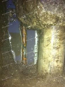 Diamètre Tuyau évacuation Eaux Usées : bricovid o bricolage plomberie conseils raccordement sur ~ Dailycaller-alerts.com Idées de Décoration