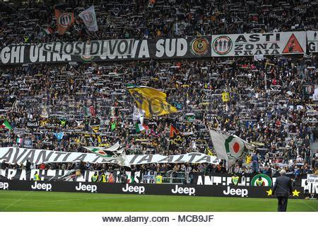 Soccer Football - Serie A - Sampdoria v Juventus - Stadio ...
