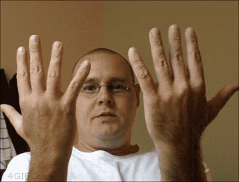 Middle Finger Images Middle Finger Reaction Images Your Meme