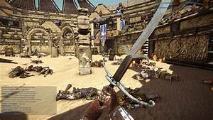 Chivalry Medieval Warfare Game Giant Bomb