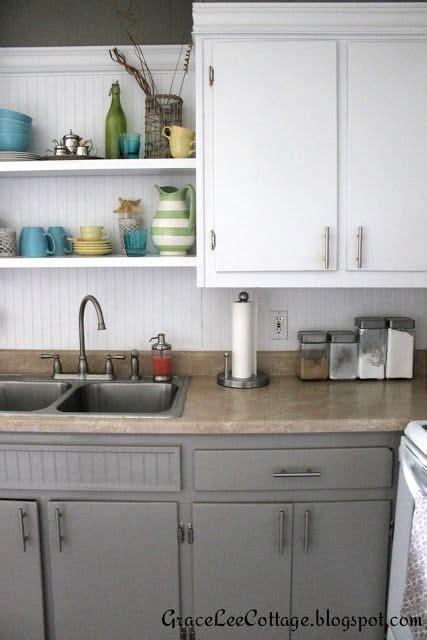 Renew Kitchen Cupboard Doors by Grace Cottage Updating Kitchen Cabinets Kitchen