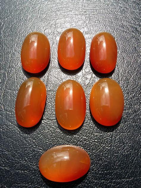Akik Motif Cempaka jual termurah batu akik bengkulu orange raflesia cempaka