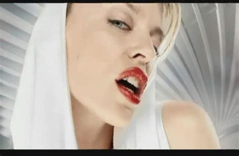 [mirrorcreator] Kylie Minogue
