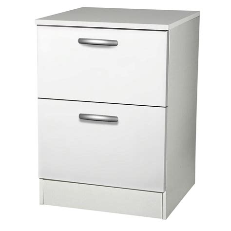 meuble cuisine avec tiroir table de cuisine avec tiroir meuble de cuisine bas 2