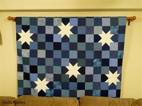 how to hang quilt on wall quilt kisses different ways to hang quilts