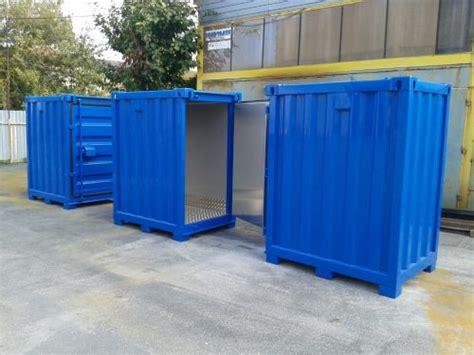 container kaufen gebraucht gebrauchte isoliercontainer neue isoliercontainer kaufen verkauf mieten vermietung neue
