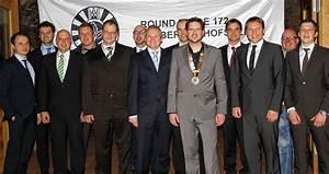 Seitz Und Braun : andreas braun steht nun an der spitze fr nkische nachrichten ~ A.2002-acura-tl-radio.info Haus und Dekorationen