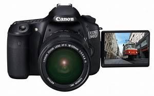 Eos 60 D : canon eos 60d videouniversity ~ Watch28wear.com Haus und Dekorationen