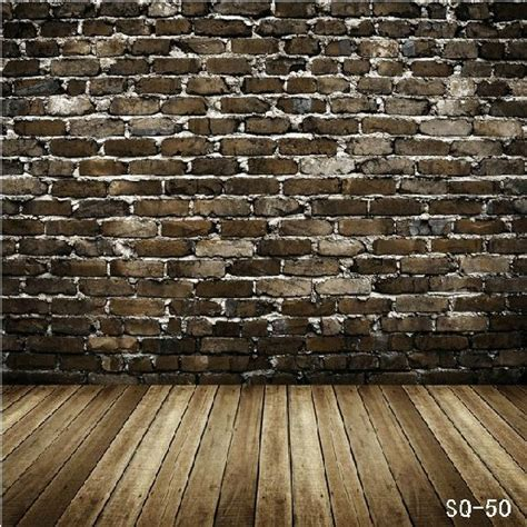 Digital Photography Backgrounds by Digital Photography Backgrounds Backdrops