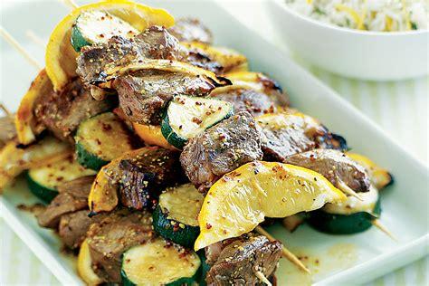 barbecue cuisine taste com au