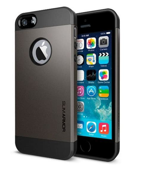 buy an iphone 6 five iphone 6 cases you can buy right now gallery