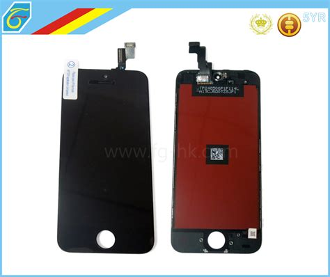 iphone 5s cheapest price cheap price for iphone 5s lcd screen for iphone 5s lcd