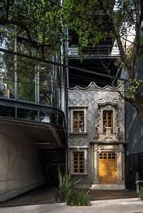 Art Deco Architektur : art d co in mexiko sonora 111 architektur online architektur online ~ One.caynefoto.club Haus und Dekorationen