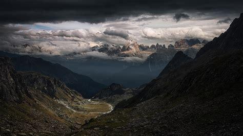 panoramic world photography organisation