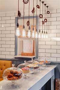 Best 25+ Cafe interior design ideas on Pinterest