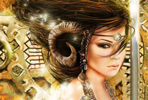 dzivei.lv - Fantāzijas horoskops. Kurā laikmetā gribētu dzīvot katra zodiaka zīme? - dzivei.lv