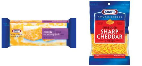 cuisine kraft kraft cheese just 1 49 at foods co starting tomorrow