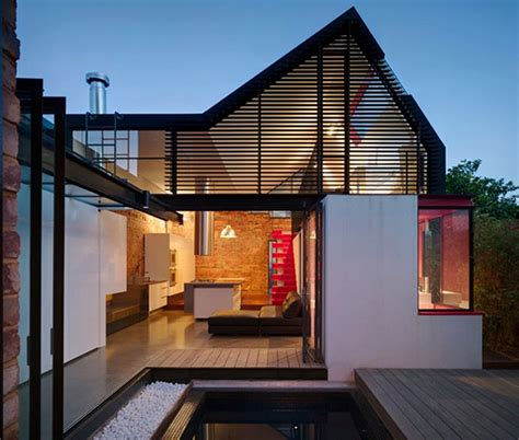 Moderne Baustile by Modern House Architectural Styles Viahouse