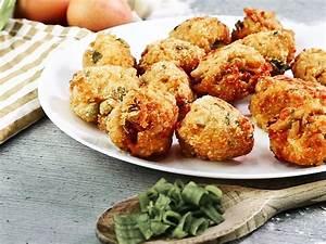 Küchen Quelle Bewertung : h hnchen k se b llchen rezept mit bild von k chen quelle ~ Buech-reservation.com Haus und Dekorationen