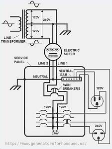 basic electrical wiring diagrams vivresavillecom With electric diagram of house wiring