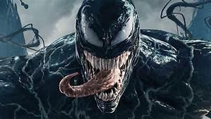 Venom Review IGN
