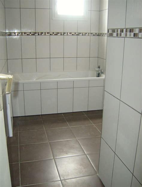 modele carrelage cuisine mural renovation carrelage salle de bains 28 images travaux