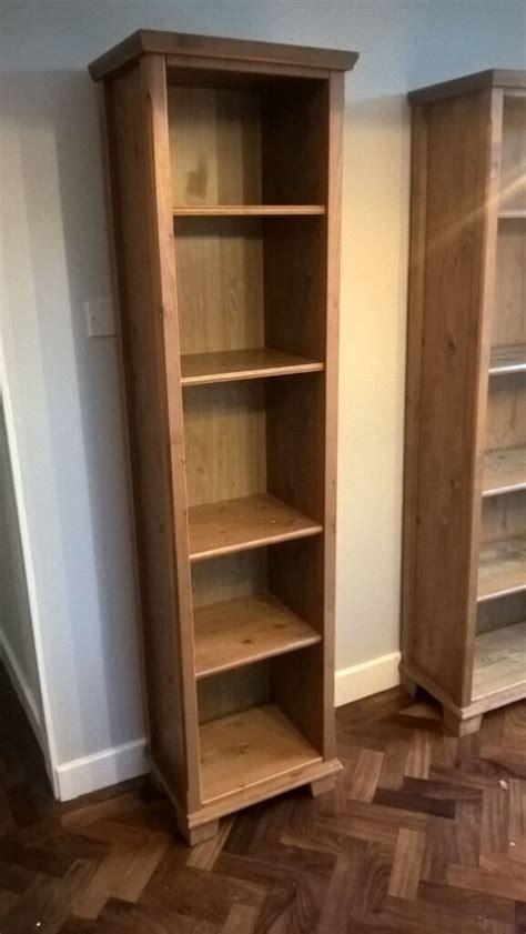 Markor Bookcase ikea markor bookcase display cabinet small h192cm w45