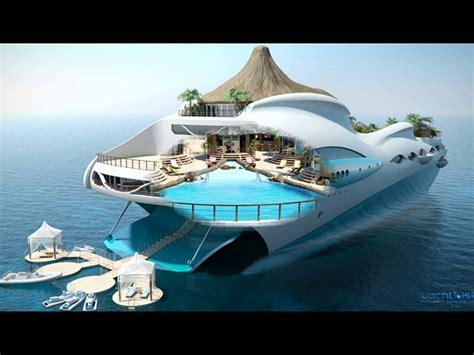 apartment 3d floor plans tropical island yacht design decoration