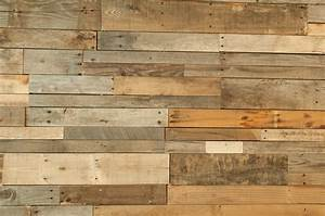 Sustainability and reclaimed wood woodguideorg for Barnwood panelling