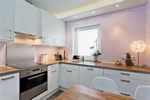 kleine küche l form wir renovieren ihre küche kleine moderne kueche