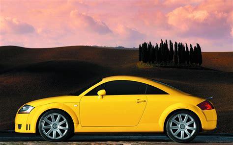 audi tt  wallpaper hd car wallpapers id