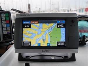 Permis Bateau Lille : aide l ctonique de navigation du bateau de formation ~ Medecine-chirurgie-esthetiques.com Avis de Voitures