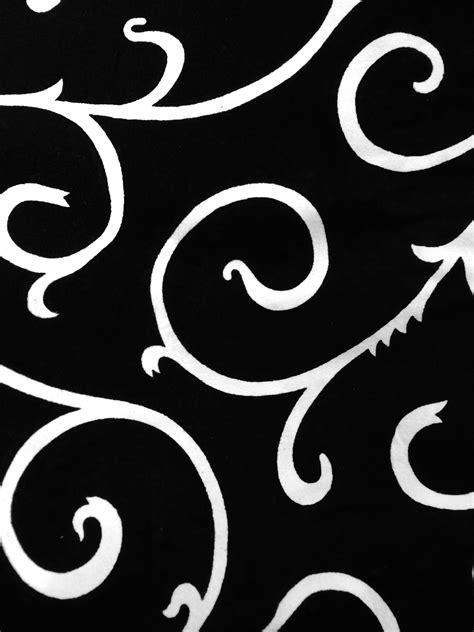 Beautiful calligraphy wallpaper free phone. i phone wallpaper | Phone Backgrounds 01 | Phone backgrounds, Iphone wallpaper, Arabic calligraphy