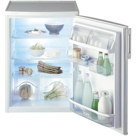 kühlschrank mit gefrierfach 60 cm tief bauknecht kra 175 optima k 252 hlschrank test 2019
